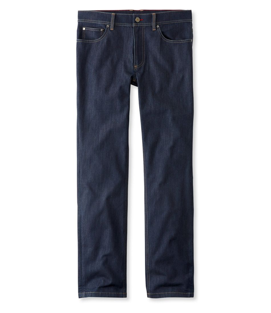 Men's Cliffside Cordura Jeans
