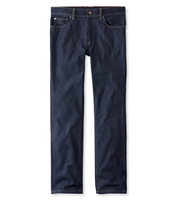 Cliffside Cordura Jeans