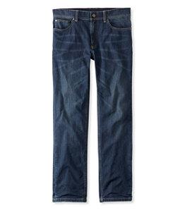 Men's Cliffside Cordura Jeans