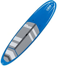 """L.L.Bean Breakwater ACE-TEC Stand-Up Paddleboard, 11'6"""""""