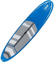 L.L.Bean Breakwater ACE-TEC Stand-Up Paddleboard, 11'6""