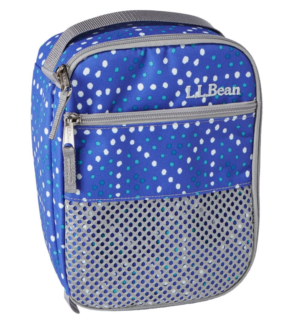 0a27a09b9b24 Lunch Box, Print
