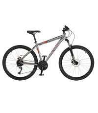 L.L.Bean Sport Trail 27.5 Mountain Bike
