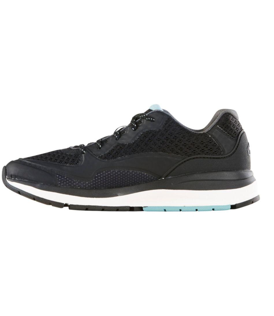 Women's L.L.Bean Boundless Fitness Shoe, Ventilated