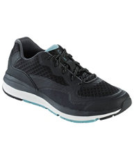 Women's L.L.Bean Boundless Fitness Shoe, Ventilated