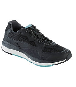 L.L.Bean Boundless Fitness Shoe, Ventilated