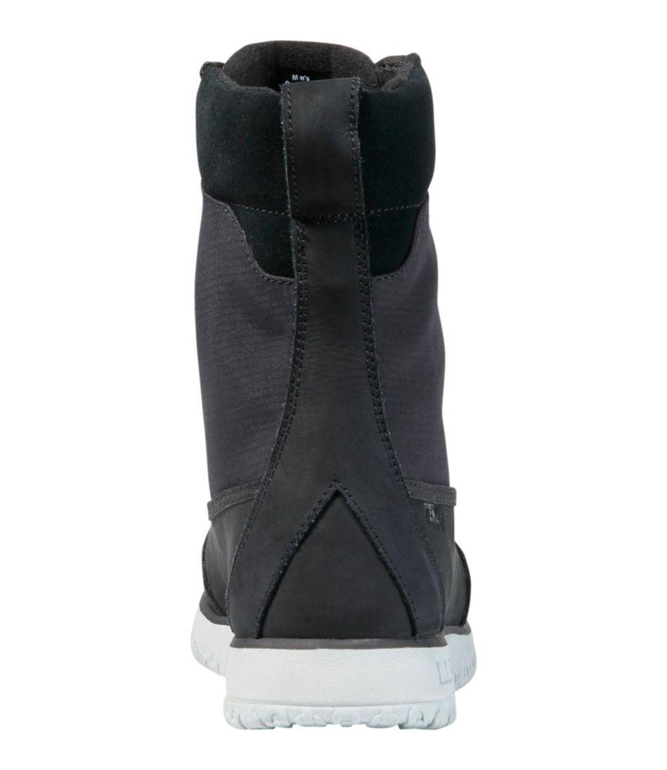 Ultralight Waterpoof Pac Boots