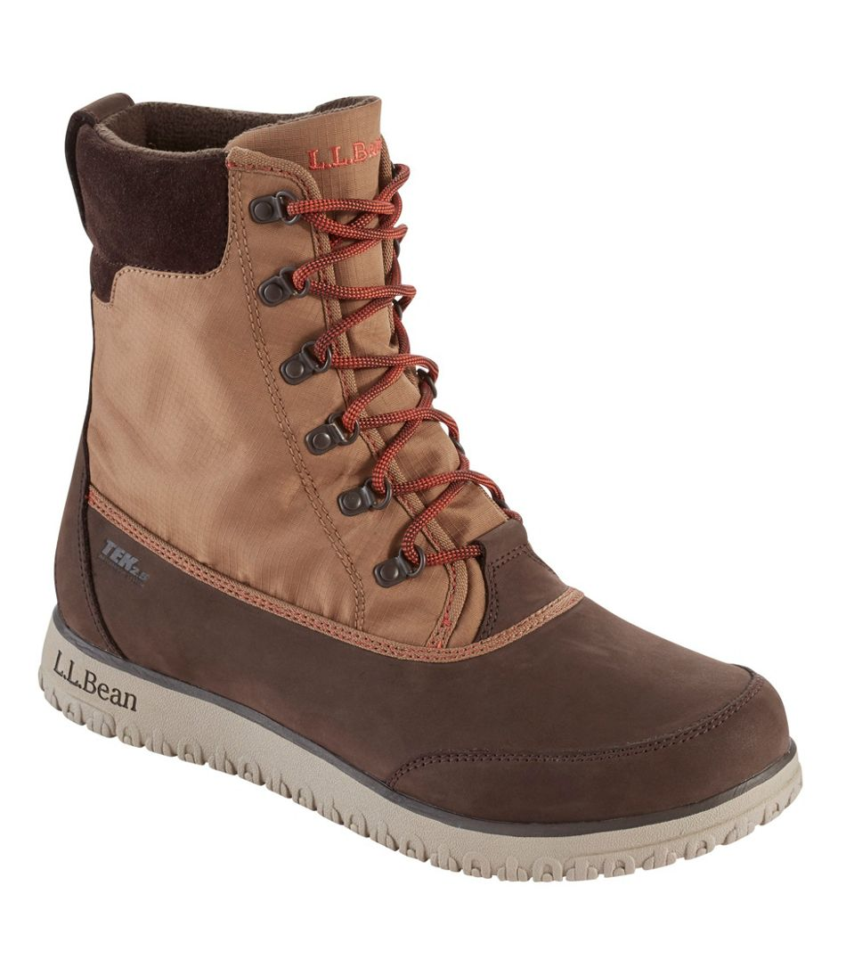 Ultralight Waterpoof Pac Boots