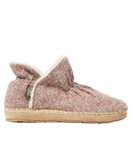 Slippers Footwear At L L Bean