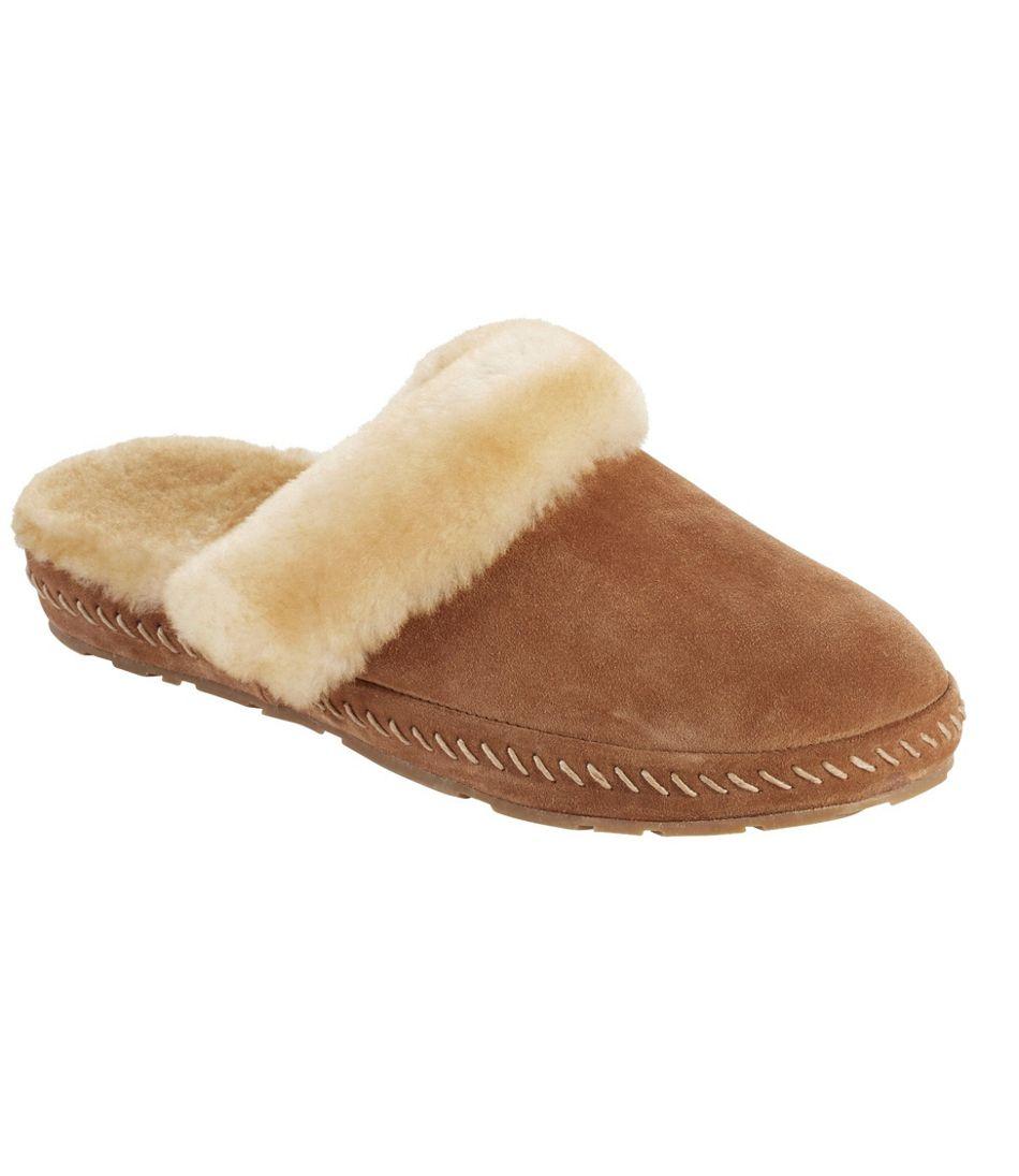 women s wicked good slipper slide