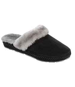 Women's Wicked Good Slipper Slide