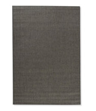 Indoor/Outdoor Rug, Ribbed