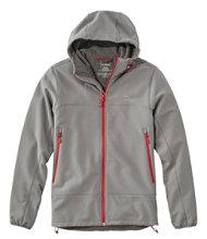 fa697808 Men's Fleece Jackets & Fleece Pulllovers