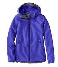 Women's Storm Fleece Pro Hoodie