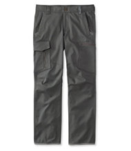 Men's Big Game Hunter's Pant