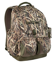 Waterfowler's Pack