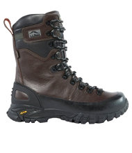 Men's Maine Warden's Hunting Boots