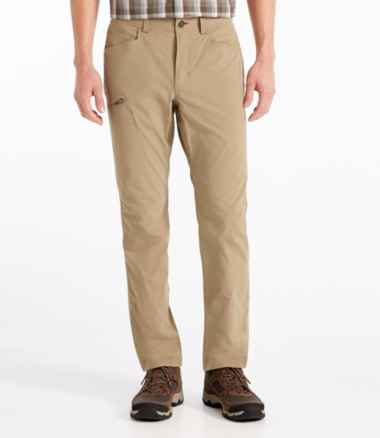 Men's Cresta Mountain Pants