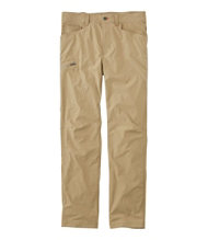 Cresta Mountain Pants