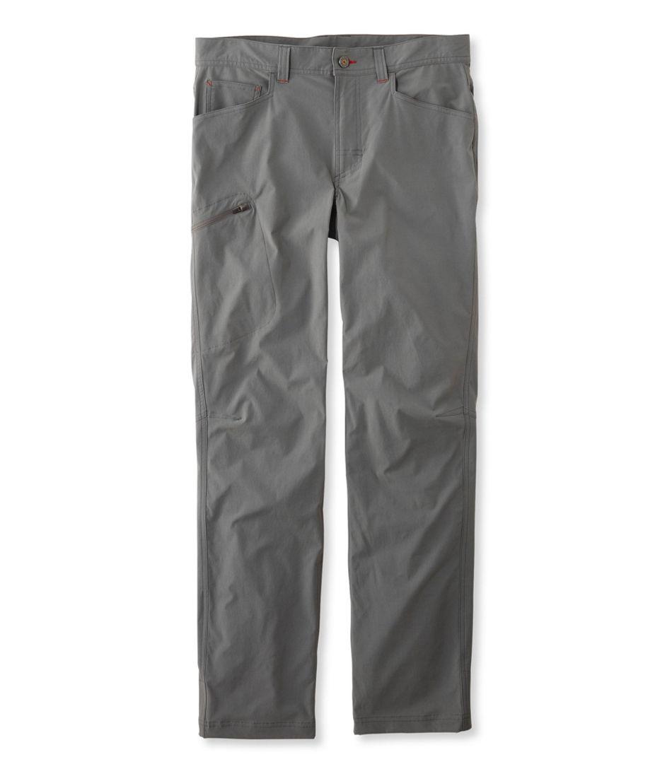 Cresta Mountain Pants
