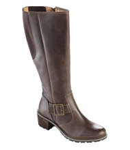 Women's Deerfield Boots, Tall