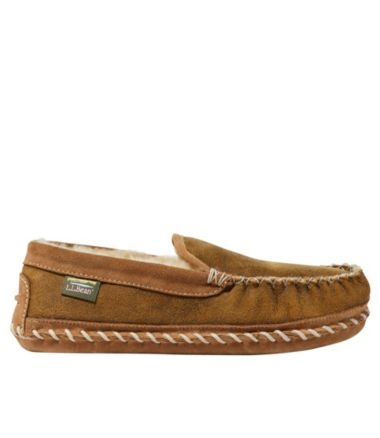 Men's Wicked Good Slipper, Venetian