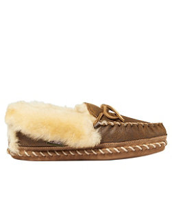 Wicked Good Slipper Moccasin Originals Women's
