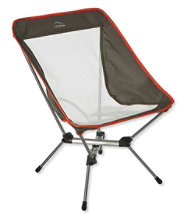 L.L.Bean Packlite Chair