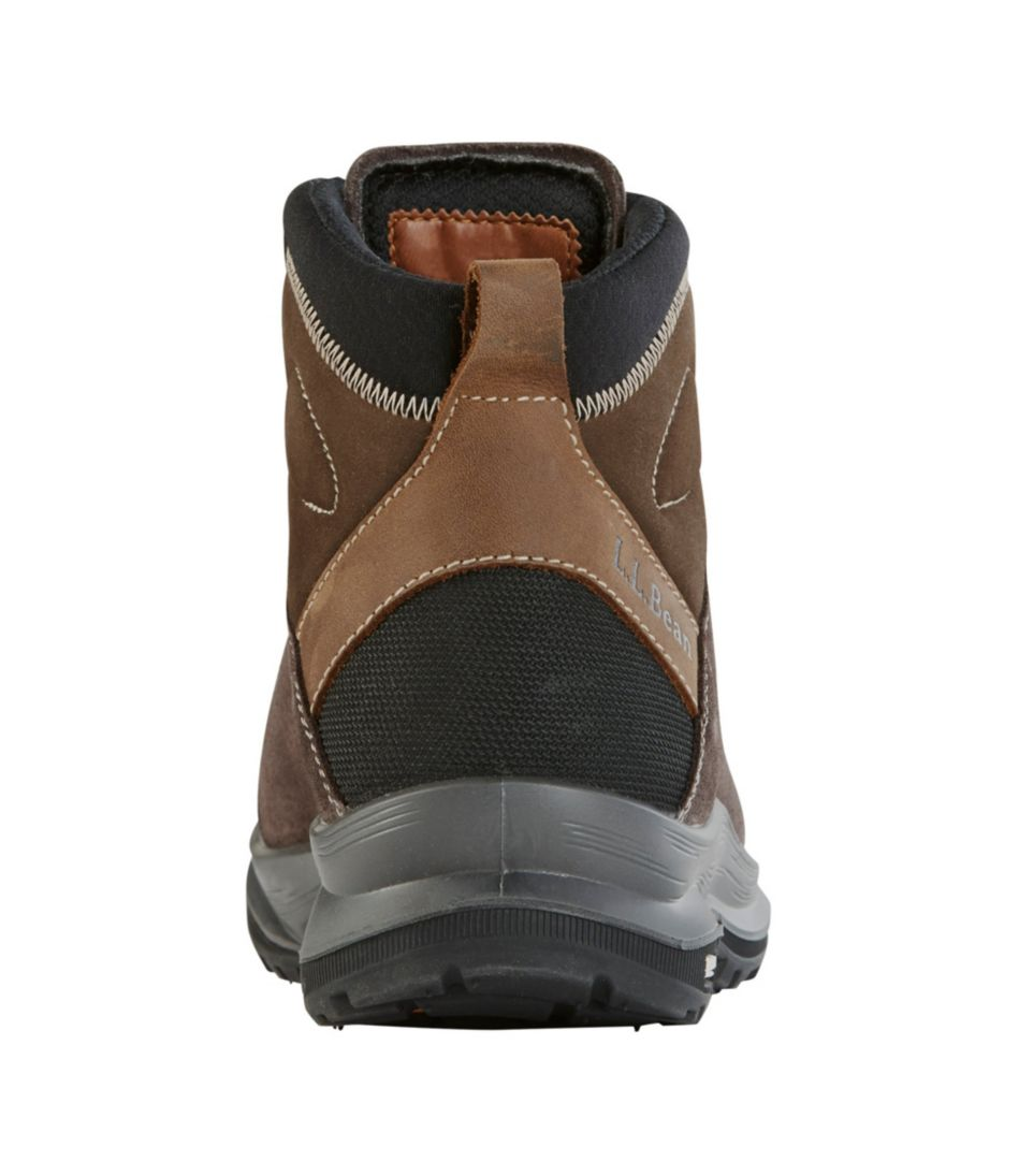 Women's Evergreen Gore-Tex® Hiking Boots