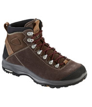 Women's Evergreen Gore-Tex® Hiking Boots