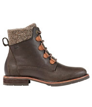 Women's East Point Boot, Ankle