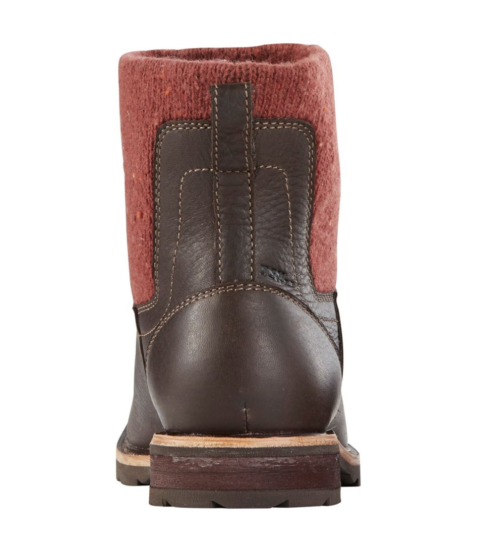 Women's East Point Boot, Chelsea
