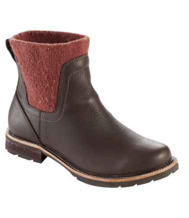 Women's East Point Boot, Chelsea