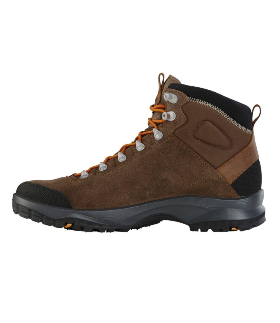 Men's Evergreen Gore-Tex® Hiking Boots