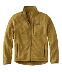Clothing New To Sale Home Goods At Llbean