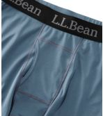 L.L.Bean Lightweight Base Layer Boxer Brief