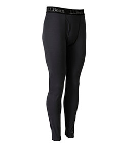 bc81caa3be0a4 Men's Long Underwear & Base Layers
