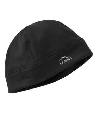 Adults' Primaloft Therma-Stretch Fleece Beanie