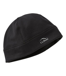 Primaloft Therma-Stretch Fleece Beanie
