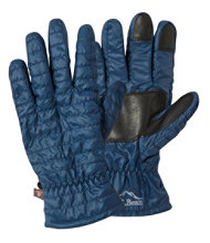 Women's PrimaLoft Packaway Gloves