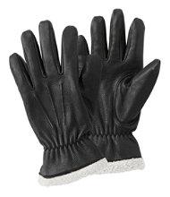 Women's Deerskin Glove