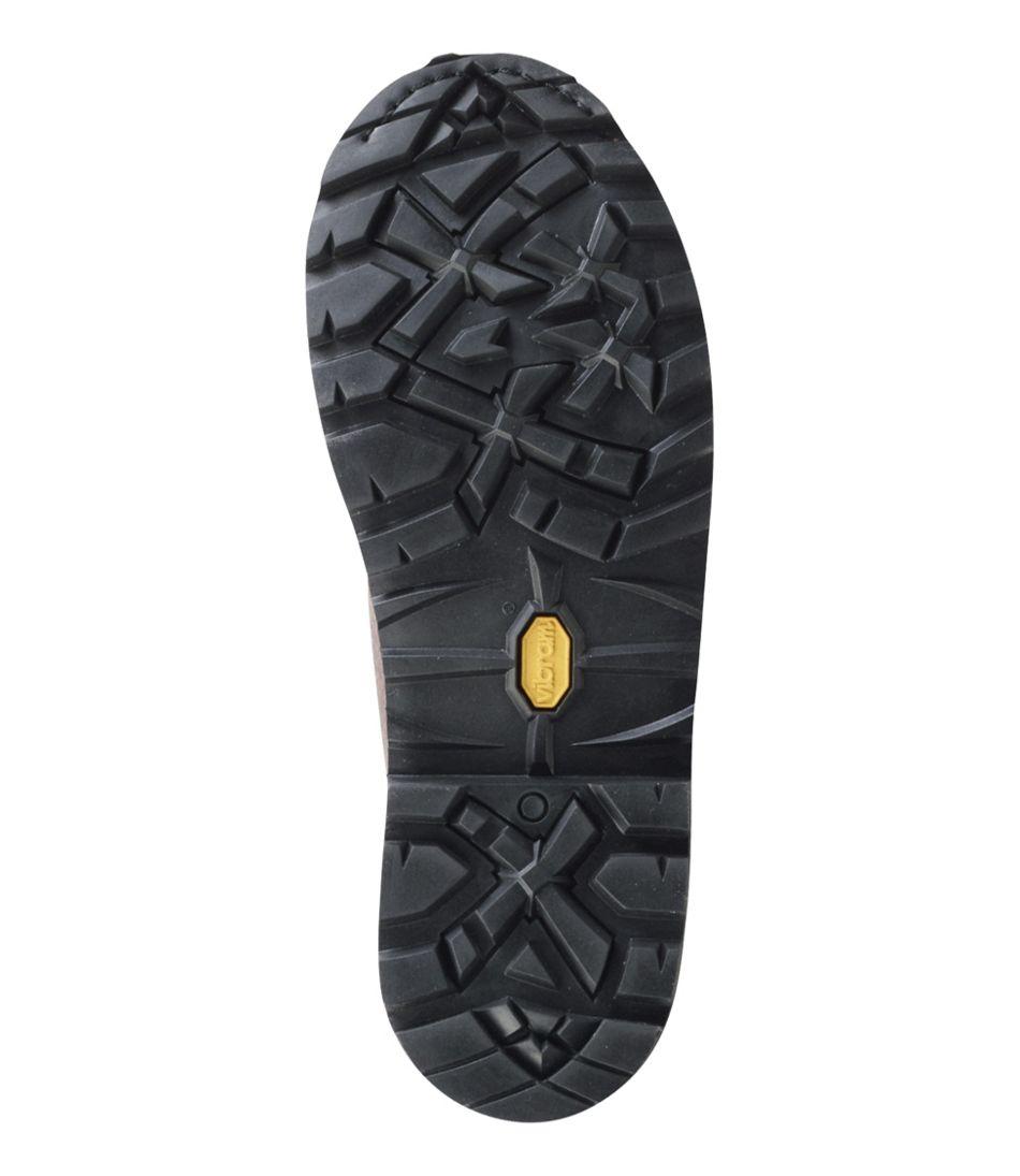 Men's Kangaroo Upland Hunter's Boots, Uninsulated