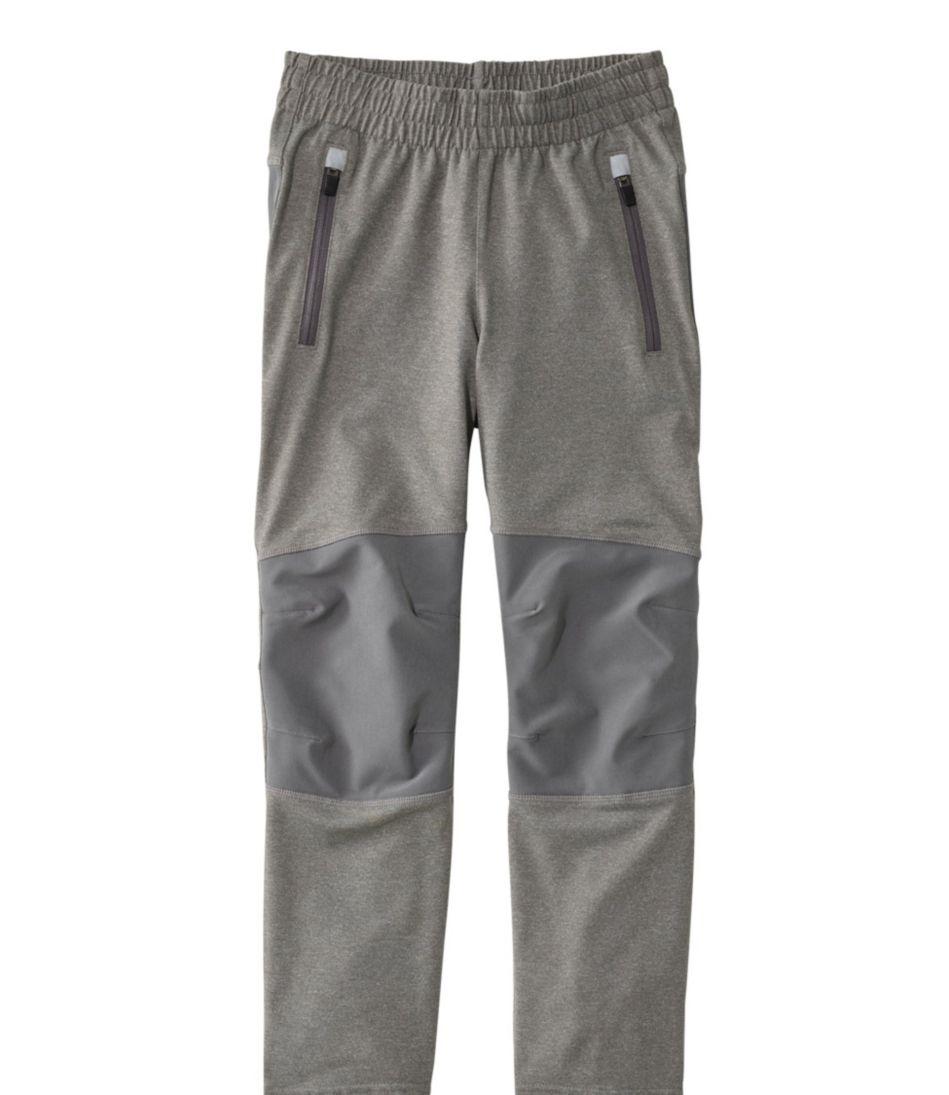 Boys' Adventure Pro Pants