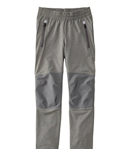Boys' Adventure Pro Pants