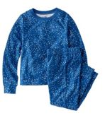 Kids' Lights Out Sleepwear, Print