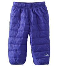 Infants' and Toddlers' Mountain Bound Reversible Pants