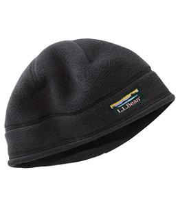 Kids' Mountain Classic Fleece Hat
