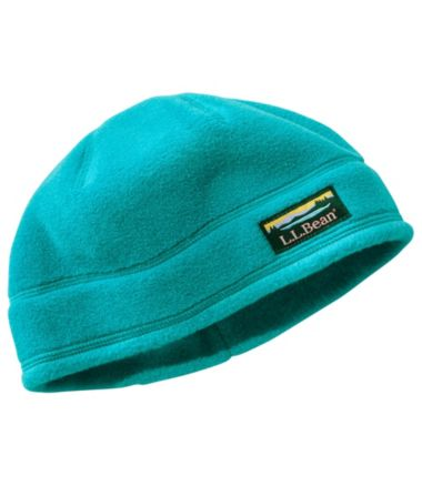 Kids' Mountain Classic Fleece Hat