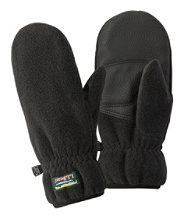 Kids' Mountain Classic Fleece Mittens