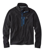 eba4c7e63d7 Men s Trail Fitness Fleece